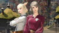 Final Fantasy XIV FFXIV patch 4.45 05 06 11 2018