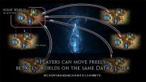 Final Fantasy XIV FFXIV patch 4.5 07 18 11 2018