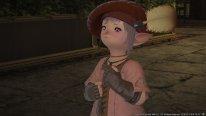 Final Fantasy XIV FFXIV patch 4.56 02 27 03 2019