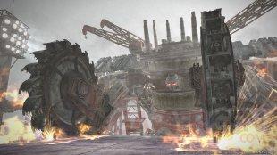 Final Fantasy XIV FFXIV patch 5.1 01 11 12 2019