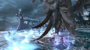 Final Fantasy XIV FFXIV patch 5.15 02 11 12 2019