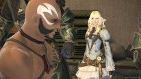 Final Fantasy XIV FFXIV patch 5.2 02 10 04 2020