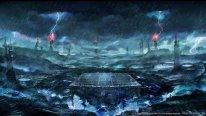 Final Fantasy XIV FFXIV patch 5.2 05 14 12 2019