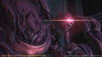 Final Fantasy XIV FFXIV patch 5.2 06 14 12 2019