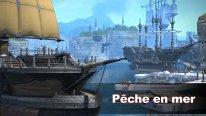 Final Fantasy XIV FFXIV patch 5.2 10 14 12 2019