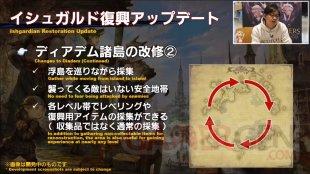Final Fantasy XIV FFXIV patch 5.2 11 14 12 2019