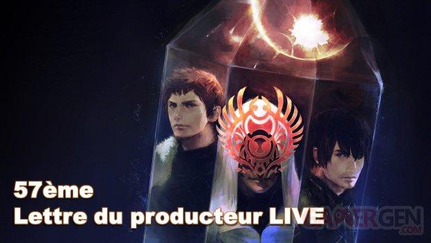 Final Fantasy XIV FFXIV patch 5.2 13 06 02 2020