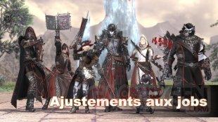 Final Fantasy XIV FFXIV patch 5.2 15 06 02 2020