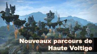 Final Fantasy XIV FFXIV patch 5.2 16 06 02 2020
