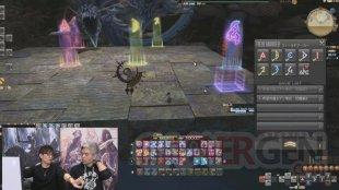 Final Fantasy XIV FFXIV patch 5.2 29 06 02 2020