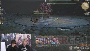 Final Fantasy XIV FFXIV patch 5.2 30 06 02 2020