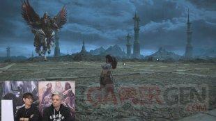 Final Fantasy XIV FFXIV patch 5.2 32 06 02 2020