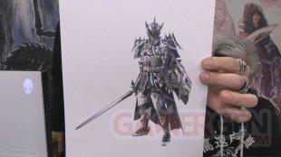 Final Fantasy XIV FFXIV patch 5.2 34 06 02 2020