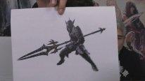 Final Fantasy XIV FFXIV patch 5.2 35 06 02 2020