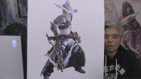 Final Fantasy XIV FFXIV patch 5.2 37 06 02 2020