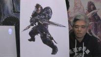 Final Fantasy XIV FFXIV patch 5.2 38 06 02 2020