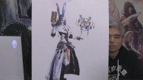 Final Fantasy XIV FFXIV patch 5.2 39 06 02 2020