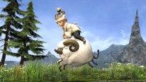 Final Fantasy XIV FFXIV patch 5.21 01 10 04 2020