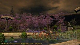 Final Fantasy XIV FFXIV patch 5.3 04 24 04 2020