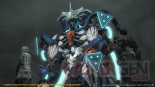 Final Fantasy XIV FFXIV patch 5.3 06 24 04 2020