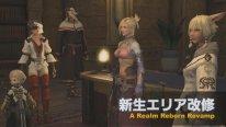 Final Fantasy XIV FFXIV patch 5.3 08 24 04 2020