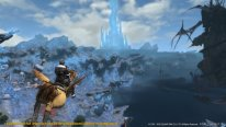 Final Fantasy XIV FFXIV patch 5.3 09 24 04 2020