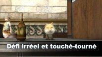 Final Fantasy XIV FFXIV patch 5.3 10 24 04 2020