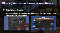 Final Fantasy XIV FFXIV patch 5.3 20 22 07 2020