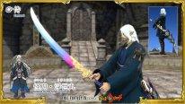 Final Fantasy XIV FFXIV patch 5.3 24 22 07 2020