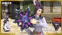 Final Fantasy XIV FFXIV patch 5.3 26 22 07 2020
