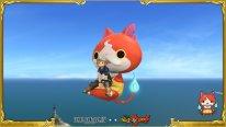 Final Fantasy XIV FFXIV patch 5.3 27 22 07 2020