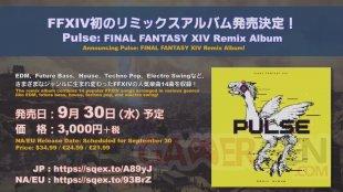Final Fantasy XIV FFXIV patch 5.3 42 22 07 2020