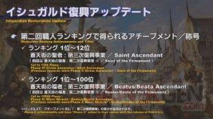Final Fantasy XIV FFXIV patch 5.3 71 22 07 2020