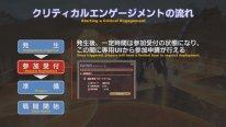 Final Fantasy XIV FFXIV patch 5.3 79 22 07 2020