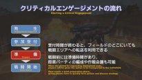 Final Fantasy XIV FFXIV patch 5.3 80 22 07 2020