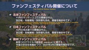 Final Fantasy XIV FFXIV patch 5.3 85 22 07 2020