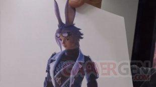 Final Fantasy XIV FFXIV patch 5.35 08 09 10 2020