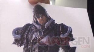 Final Fantasy XIV FFXIV patch 5.35 10 09 10 2020