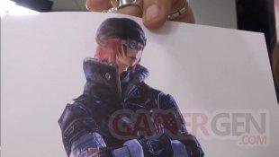 Final Fantasy XIV FFXIV patch 5.35 11 09 10 2020