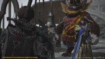 Final Fantasy XIV FFXIV patch 5.4 02 09 10 2020