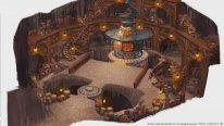 Final Fantasy XIV FFXIV patch 5.4 03 09 10 2020