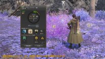 Final Fantasy XIV FFXIV patch 5.4 08 09 10 2020