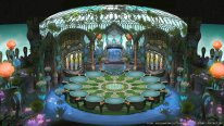 Final Fantasy XIV FFXIV patch 5.4 09 09 10 2020