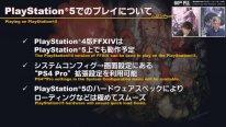 Final Fantasy XIV FFXIV patch 5.4 12 09 10 2020