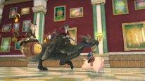 Final Fantasy XIV FFXIV patch 5.4 13 09 10 2020