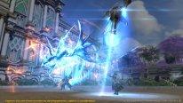 Final Fantasy XIV FFXIV patch 5.4 15 09 10 2020