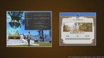 Final Fantasy XIV FFXIV patch 5.4 16 09 10 2020