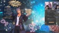 Final Fantasy XIV FFXIV patch 5.4 17 09 10 2020