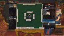 Final Fantasy XIV FFXIV patch 5.4 21 09 10 2020