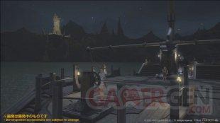 Final Fantasy XIV FFXIV patch 5.4 21 27 11 2020